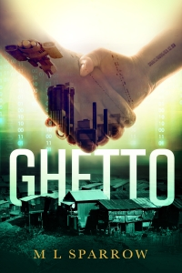 Ghetto - Ebook Small-200x300