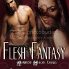 New Review for Flesh Fantasy by Maya DeLeina 4.5 Stars!