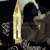 Change of Address by Natalie-Nicole Bates Coming January 2012 from Secret Cravings Publishing!