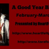Author Spotlight A Good Year by Tara Fox Hall…