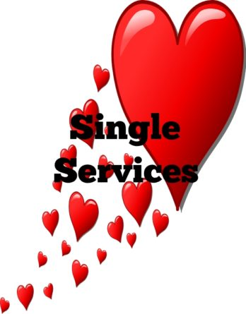 Single Services